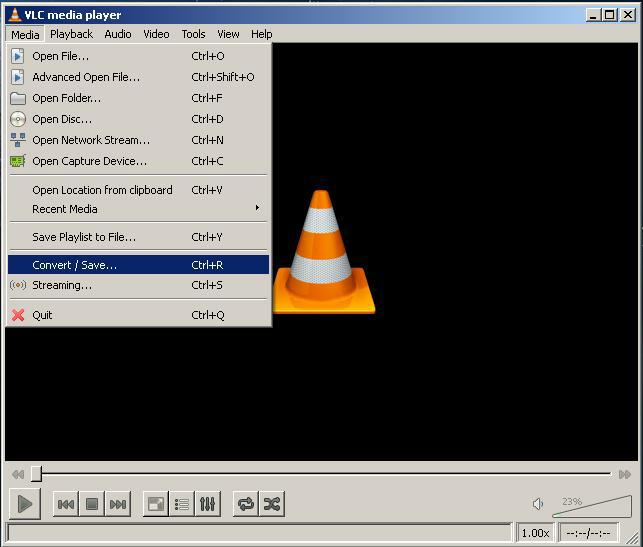 скачать проигрыватель для flv файлов